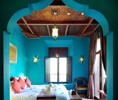 India Inspired Bedroom Indian Inspired Decorating Ideas