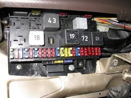 thesamba com vanagon view topic fuse box question for 1986 image have been reduced in size click image to view fullscreen