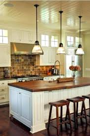 image kitchen island light fixtures. Perfect Kitchen Island Light Fixtures For Kitchen Lamps Ideas Appealing Designer  Lighting Best About On Image Kitchen Island Light Fixtures