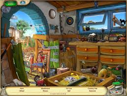 Multiplayer pc games mac games free games hidden objects. Farmscapes Screenshots For Windows Mobygames