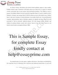 problem solution essay environment social media