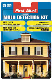 mold causes health problems including chronic sinus and respiratory infections and asthma the first alert mt1 mold kit safely and accurately tests for and