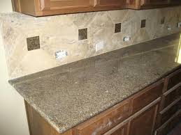 awesome cutting formica cutting formica countertops beautiful recycled glass countertops