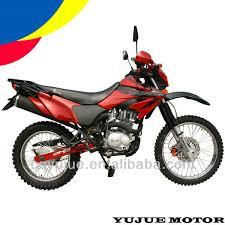 200cc dirt bike sale 200cc dirt bike sale suppliers and