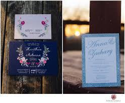 Hadley Custom Designs Featured Vendor Hadley Designs Dallas Texas Wedding
