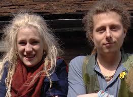 Eurovision 2016 hopefuls Dulcima Showan and Tom Twyman to sing on BBC4