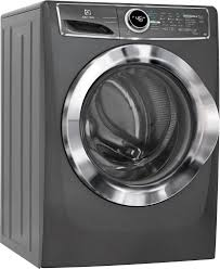 electrolux washer and dryer. Electrolux Perfect Steam™ Washer With LuxCare™ Wash And SmartBoost™ Dryer H