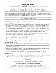 Project Manager Resume Skills Manager Resume Skills Assistant
