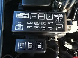 fuel pump relay toyota 4runner forum largest 4runner forum fuse box jpg views 71119 size 126 6 kb