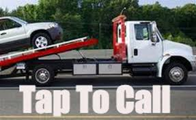 Towing Quote Amazing Towing Service In Tacoma Lakewood Towing Tacoma