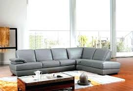 italian leather furniture manufacturers. Italian Leather Furniture Couches Modern Grey Sectional Sofa White Couch For Sale Manufacturers