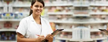 pharmore long term care pharmacy skokie illinois employment pharmacists pharmacists pharmacists tablets