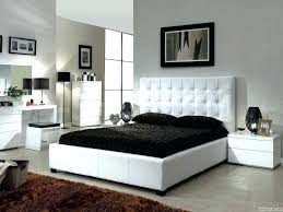 Ashley Furniture Black And White Bedroom Set Bedroom Set Furniture ...