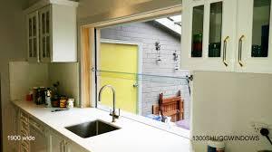 Kitchen Windows Kitchen Windows Shugg Windowsshugg Windows