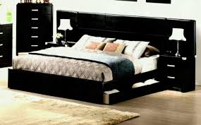 Indian Double Bed Designs With Box Hidden Bed Wood Design Wooden Furniture Box Beds Tags King