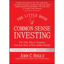The 9 Best Books for Young Investors in 2021