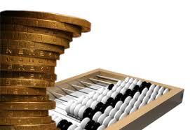 Дипломная работа по бухгалтерскому учету на заказ написать в  написать дипломную работу по бухгалтерскому учету на заказ в Санкт Петербурге png
