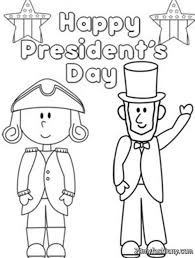 Small Picture Presidents Day Coloring Pages images 2016 2017 B2B Fashion