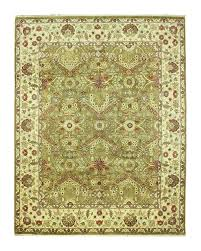 sundance rug x at horchow where you ll find new lower shipping on hundreds of home furnishings and gifts