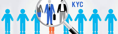 Image result for kyc