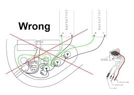 wiring diagram for emg active pickups the wiring diagram emg active pickup wiring diagrams digitalweb wiring diagram