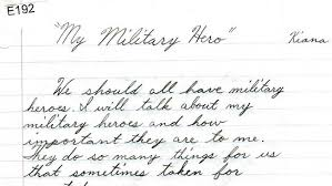 essay captures military family pride the san diego union tribune kiana tuzon s essay was honored recently by the armed services ymca
