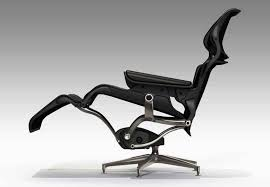 chair with footrest. ergonomic office chair with footrest regard to benefit of using an most popular c