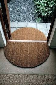 round indoor outdoor rugs bay outdoor rugs round indoor outdoor rugs home depot bay bay indoor outdoor rugs prime indoor outdoor rugs