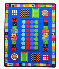 full size of kids room rugs ideas for kids room kids area rug solar system