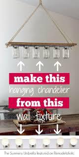 hanging lighting fixtures for home. Chandeliers Amazon Pendant Lighting Tuxedo Chandelier Sale Home Depot Hanging Fixtures For