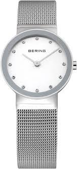 Наручные <b>часы Bering ber</b>-10126-000 — купить в интернет ...