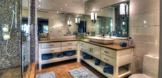 bathroom design nj. Bathroom Design Is A Very Personal And Unique Selection Of Style, Comfort Convenience. Kitchen Elite\u0027s Designers Will Help You Create The Look Your Nj N