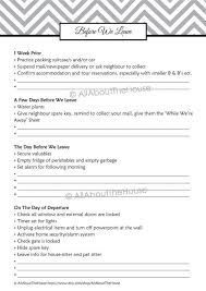 vacation budget planner 9 best trip itinerary template images on pinterest disney 2015