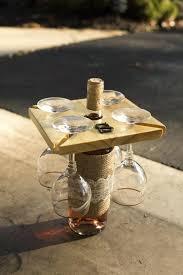 wine glass rack make your own wooden wine glasses holder wine glass rack ikea uk