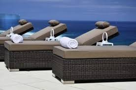 high end garden furniture. 2017 all weather high end cane wicker sun outdoor furniture daybeds garden b