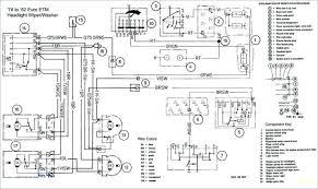 tommy gate wiring schematic wiring diagram schematic eagle lift gate wiring diagram wiring diagram online aircraft wiring schematic eagle lift wiring diagram of