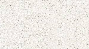quartz countertops at home depot incredible silestone 2 in x 4 countertop sample blanco maple ss pertaining to