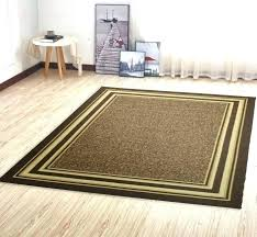 large kitchen floor mats kitchen mats kitchen mats large size of living room mat chair mat