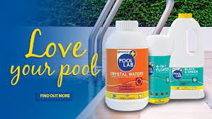 pool cleaning chemicals. Simple Cleaning PRODUCT SUB CATEGORIES Pool Lab  Zodiac Chemicals Inside Cleaning I
