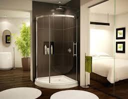 frameless shower cost medium size of framed shower door shower doors cost calculator custom shower doors
