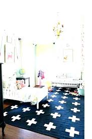 Nursery Set Up Ideas Reading Baby Room Layouts Ideas Kesieuthi Top