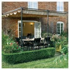 garden canopy. Rowlinson St. Tropez Garden Canopy E