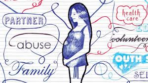 teen parents challenges of teenage parenthood problems teenage teen parents challenges of teenage parenthood problems teenage mothers face teenage parenthood
