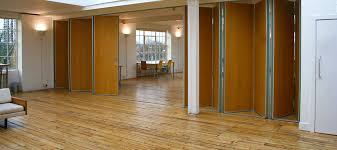 folding office partitions. Retractable Partition Walls   Divider: Awesome Folding Wall Partitions . Office