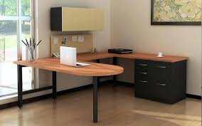 l shaped desk home office. U Shaped Office Desk D Top 1 L Home Ikea