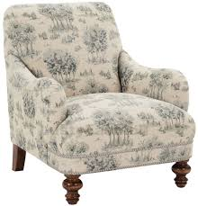 Occasional Chairs For Bedroom Furniture Elegant Armchair Design With Comfortable Swivel Accent