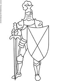 Small Picture 55 best Castles Dragons Knights Coloring Pages images on Pinterest