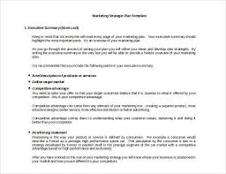 business policy example 5 marketing policy template and examples pdf examples