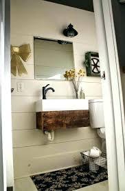 industrial bathroom vanity lighting. Plain Industrial Industrial Bathroom Vanity Lighting 2 Light  Fixture Burnished Bronze  Throughout Industrial Bathroom Vanity Lighting