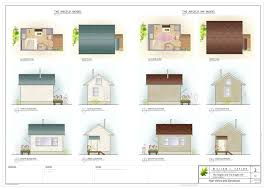 small prefab house plans bold design ideas 3